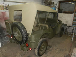 Willys MB  Bild 12