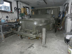 Willys MB  Bild 11