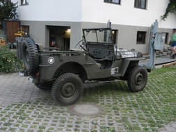 Willys MB  Bild 14